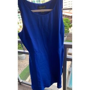 Business Causal Dress (NEW) Size 2!